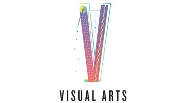 Madison's 2015 Fall Arts Preview