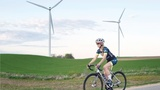 6 great bike rides in the Madison area