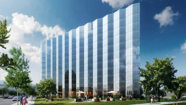 Developer not selected as finalist submits proposal for Madison College downtown campus