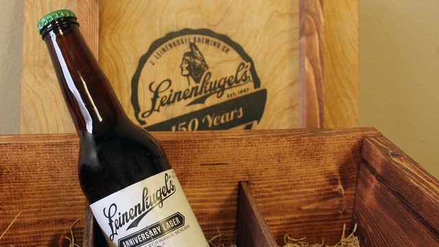 What to drink now: 3 new Wisconsin brews