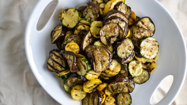 Get grilling with 16 Whisk recipes