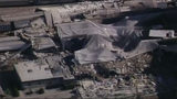 1 killed, 2 missing, 13 injured in Didion mill explosion, officials say