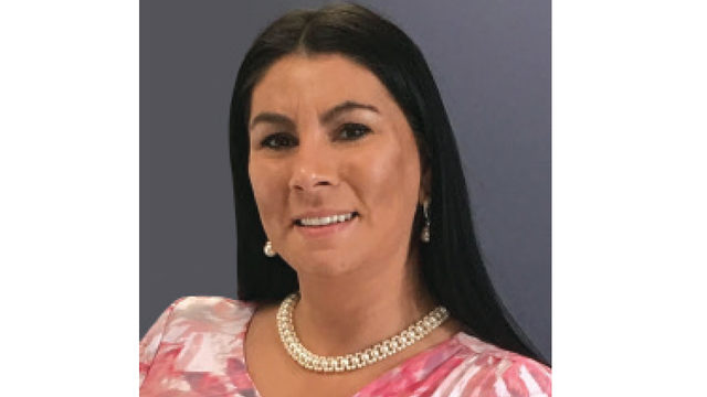 Latino chamber finds a great fit in Fitchburg