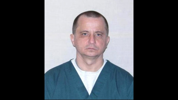 Wisconsin inmate says flawed FBI hair, fiber analysis forced him to take 50-year prison plea deal
