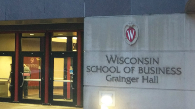 UW School of Business to consider ending full-time MBA program, officials say