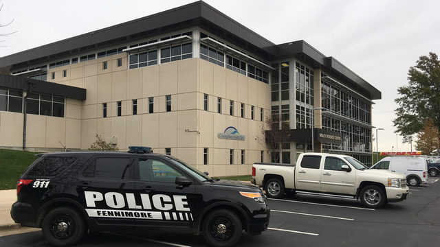 1 in custody after threat closes Southwest Tech campus, evacuates students