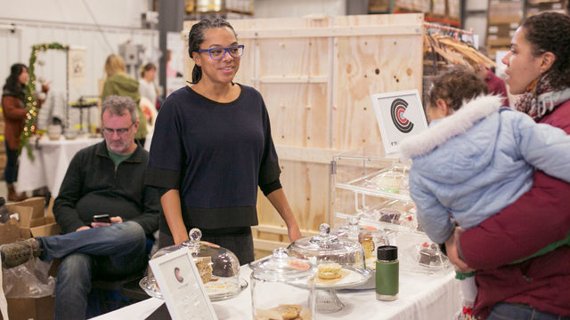 5 (free!) 'must-not-miss' Madison markets