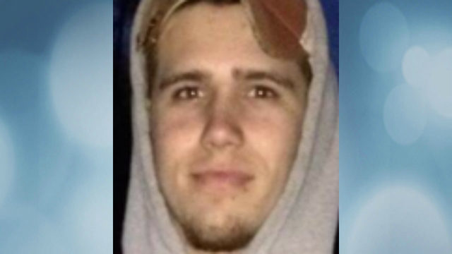 Search to continue for missing Sun Prairie man who left on foot, police say