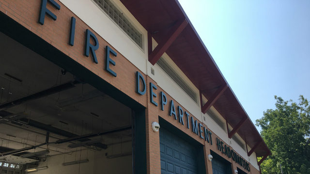 Beloit faces firefighter shortage after retirements, federal grant expires