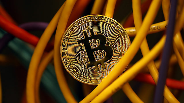 Bitcoin mining software found on servers at UW System schools