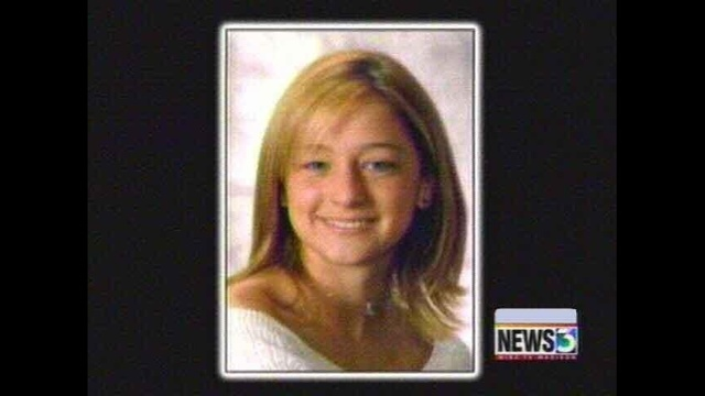 'Every single day': Family of Brittany Zimmermann looks for answers 10 years after unsolved murder