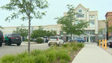 Madison malls change with the times