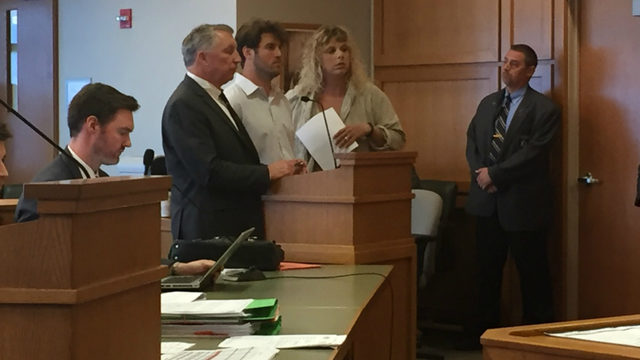 State: Alec Cook's dangerous character traits call for lengthy confinement