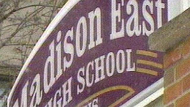 2 more Madison teachers investigated on reports of using racial slurs at schools