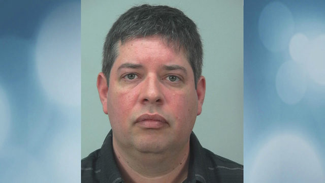 Nurse accused of abusing infants at Meriter Hospital heads to trial