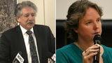 Take a closer look at Madison mayoral candidates less than 2 weeks before the election