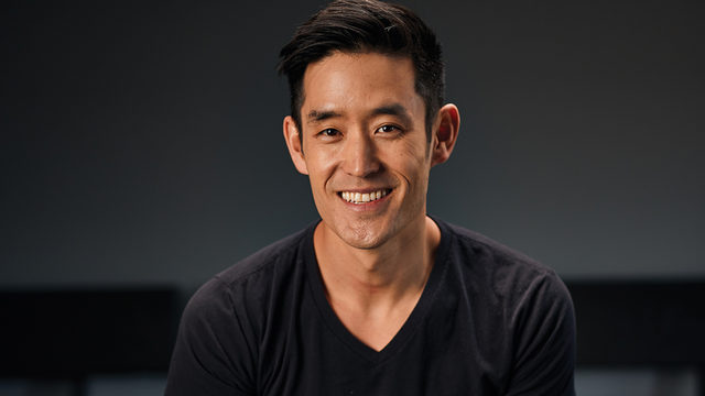 From Madison to Hollywood: Waunakee's Mike Moh set to star in Quentin Tarantino film