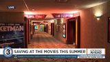 The top 10 most-anticipated summer blockbusters are…