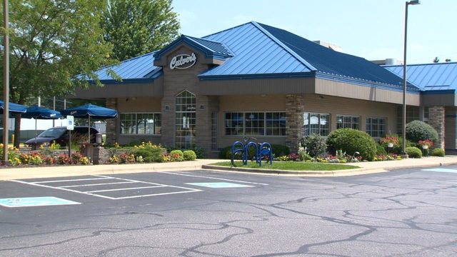 As Culver's celebrates 35 years, founders say they never dreamed restaurant would grow this big
