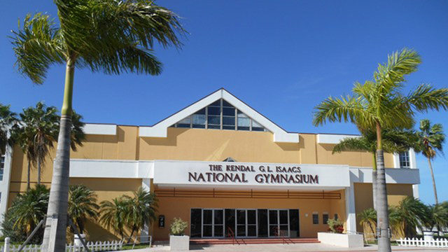 Wisconsin women's basketball to head to Bahamas Thanksgiving weekend