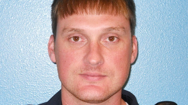 Richland Center's police chief is still on leave. Here's what we know about the investigation so far