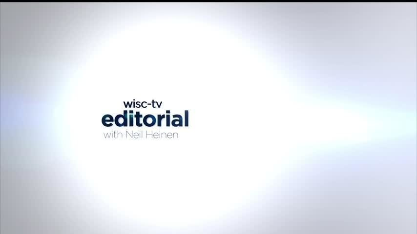 Editorial: Does city government work for you?