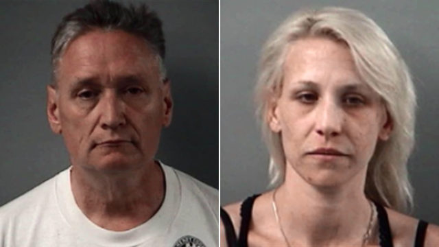 2 involved in A.J. Freund case no longer state workers