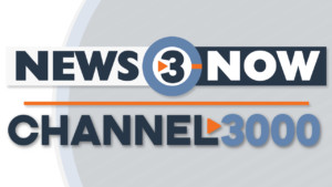 News 3 Now Channel3000 logos