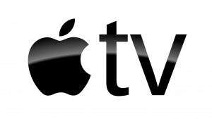 Ott Apple Tv