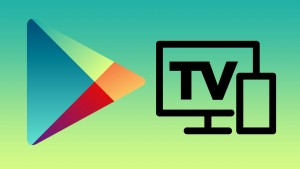 Ott Google Mobile Tv