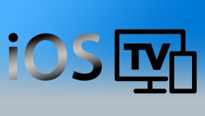 Ott Ios Mobile Tv