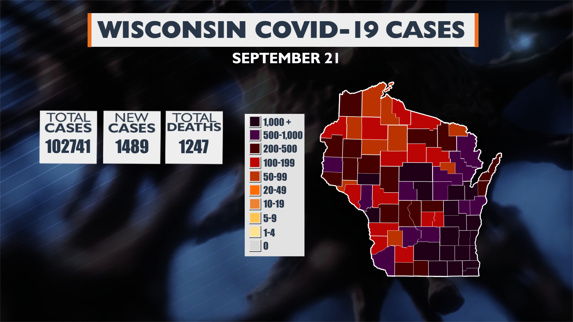 9 21 20 735pm Update Wi Covid 19 Cases Map[12444]
