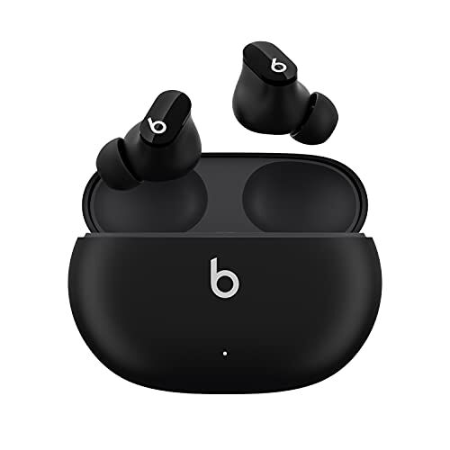 """<p style=""""text-align: center;""""><a href=""""http://okj.io/cFGnHdsLQ"""" target=""""_blank"""">Get Your New Beats Studio Buds Here</a></p>"""