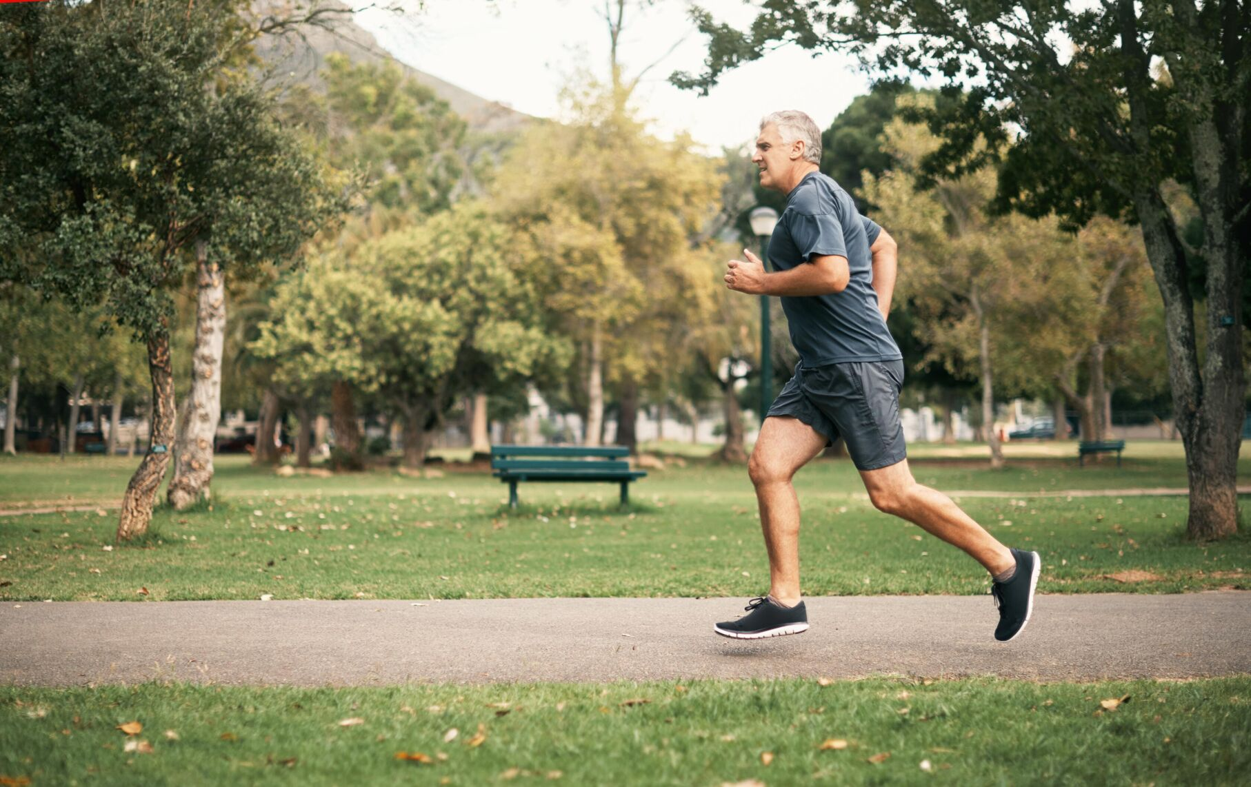 <p>For many people, the quality of exercise and the quality of overall nutrition make more of a difference than the timing of exercise, according to researchers.</p>